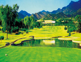 Beijing_International_Golf_Club
