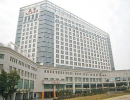 Guangxi_Honglin_Hotel