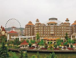 Hangzhou_Xiubo_Hotel