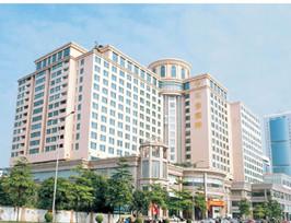 Jiangmen_Ligong_International_Hotel