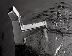 多层净铅技术