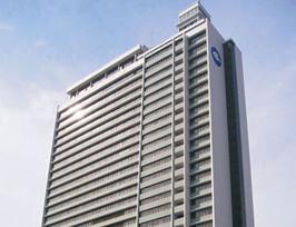 Guangzhou_Baiyun_Hotel