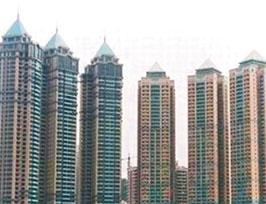 Guangzhou_Haizhu_Bandao_Garden