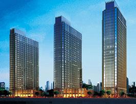 Tianjin_Jingjin_Xincheng